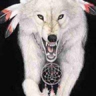 WhiteWolf