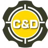 cdarmssupply